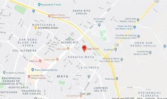 Foto de casa en venta en 15 , jose maria iturralde, mérida, yucatán, 13772533 No. 01
