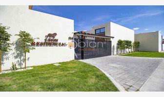 Foto de casa en venta en 15 oriente 2, santa maría xixitla, san pedro cholula, puebla, 0 No. 01