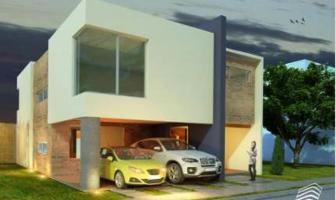 Foto de casa en venta en 15 sur 1223, las quintas, san pedro cholula, puebla, 7535772 No. 01