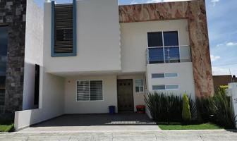 Foto de casa en venta en 15 sur 700, zerezotla, san pedro cholula, puebla, 0 No. 01
