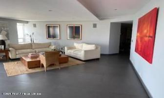 Foto de departamento en venta en 1501b avenida jesus del monte #51, residencial toledo 1501, jesús del monte, huixquilucan, méxico, 0 No. 01