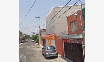 Foto de casa en venta en 1505 0, ampliación san juan de aragón, gustavo a. madero, df / cdmx, 0 No. 01