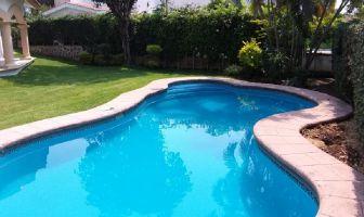 Foto de casa en venta en Lomas de Cocoyoc, Atlatlahucan, Morelos, 14726088,  no 01