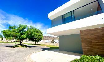Foto de casa en venta en Bosques de Santa Anita, Tlajomulco de Zúñiga, Jalisco, 19611014,  no 01