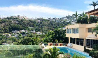 Foto de casa en venta en Las Brisas, Acapulco de Juárez, Guerrero, 6593998,  no 01