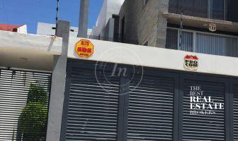 Foto de departamento en renta en Garita de Jalisco, San Luis Potosí, San Luis Potosí, 15285337,  no 01