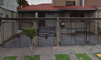 Foto de casa en venta en La Herradura, Huixquilucan, México, 20027464,  no 01