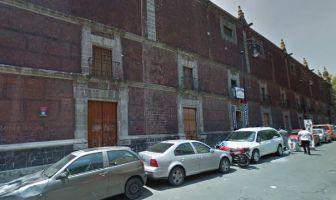 Foto de departamento en venta en Centro (Área 2), Cuauhtémoc, DF / CDMX, 12333254,  no 01