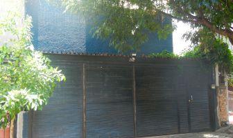 Foto de casa en venta en Americana, Guadalajara, Jalisco, 11649846,  no 01