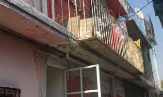 Foto de departamento en venta en La Cruz, Iztacalco, DF / CDMX, 11202497,  no 01