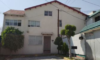 Foto de casa en venta en Ciudad Satélite, Naucalpan de Juárez, México, 6933652,  no 01