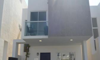 Foto de casa en venta en Desarrollo Habitacional Zibata, El Marqués, Querétaro, 17602618,  no 01