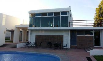 Foto de casa en venta en Condominio Q Campestre Residencial, Jesús María, Aguascalientes, 11076338,  no 01