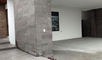 Foto de casa en venta en Portal del Huajuco, Monterrey, Nuevo León, 6750298,  no 01