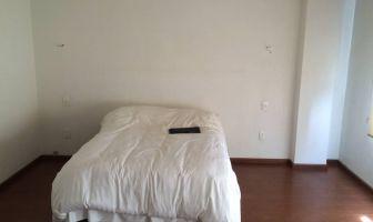 Foto de departamento en venta en Cuajimalpa, Cuajimalpa de Morelos, Distrito Federal, 5184714,  no 01