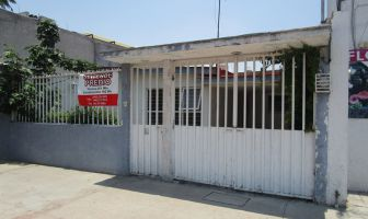 Foto de casa en venta en Cimatario, Querétaro, Querétaro, 5243362,  no 01