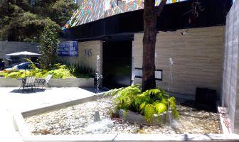 Foto de casa en venta en Contadero, Cuajimalpa de Morelos, DF / CDMX, 15668716,  no 01