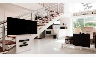 Foto de departamento en venta en 16 1, residencial cumbres, benito juárez, quintana roo, 0 No. 01
