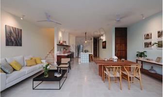 Foto de casa en venta en 16 204, garcia gineres, mérida, yucatán, 0 No. 01
