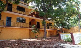 Foto de casa en venta en 16 34, mozimba, acapulco de juárez, guerrero, 0 No. 01