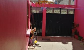 Foto de casa en venta en calle 16 #84 , esperanza, nezahualcóyotl, méxico, 12401851 No. 02