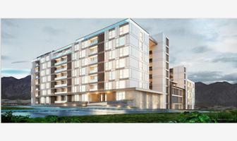 Foto de departamento en venta en 16 de septiembre 000, residencial cordillera, santa catarina, nuevo león, 0 No. 01