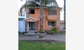 Foto de casa en venta en 16 de septiembre 1, san andrés cholula, san andrés cholula, puebla, 0 No. 01