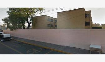 Foto de departamento en venta en 16 de septiembre 1-a, la monera, ecatepec de morelos, méxico, 16485377 No. 01
