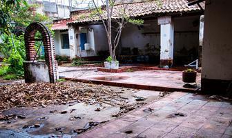 Foto de casa en renta en 16 de septiembre 242 , zapopan centro, zapopan, jalisco, 16084319 No. 01