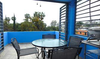 Foto de casa en venta en 16 de septiembre 25, ajijic centro, chapala, jalisco, 0 No. 01