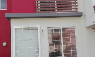 Foto de casa en venta en 16 de septiembre 3545 , hogares de nuevo méxico, zapopan, jalisco, 12271688 No. 01
