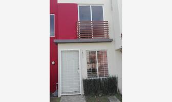 Foto de casa en venta en 16 de septiembre 3545, hogares de nuevo méxico, zapopan, jalisco, 12300657 No. 01