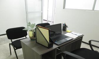 Foto de oficina en renta en 16 de septiembre 410, mexicaltzingo, guadalajara, jalisco, 18770968 No. 01