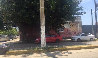Foto de terreno habitacional en renta en 16 de septiembre 506 , coatzacoalcos centro, coatzacoalcos, veracruz de ignacio de la llave, 4345538 No. 02