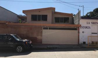 Foto de casa en venta en 16 de septiembre 75, jilotepec, jilotepec, veracruz de ignacio de la llave, 4287881 No. 01