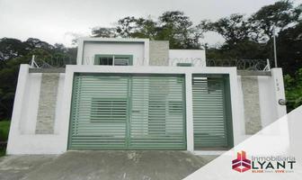 Foto de casa en venta en 16 de septiembre , coatepec centro, coatepec, veracruz de ignacio de la llave, 0 No. 01