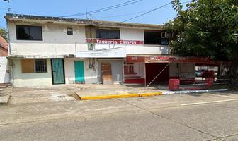 Foto de departamento en renta en 16 de septiembre d, esquina zamora s/n , coatzacoalcos centro, coatzacoalcos, veracruz de ignacio de la llave, 20038958 No. 01