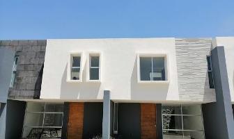 Foto de casa en venta en 16 de septiembre , granjas puebla, puebla, puebla, 0 No. 01