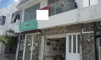 Foto de oficina en renta en 16 de septiembre , huexotitla, puebla, puebla, 5683551 No. 01