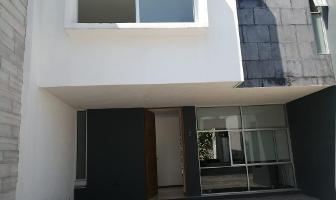 Foto de casa en venta en  , 16 de septiembre norte, puebla, puebla, 0 No. 01