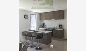 Foto de casa en venta en 16 de septiembre y periferico, granjas puebla, puebla, puebla, 8139497 No. 02
