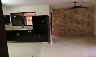 Foto de casa en venta en 16 , montecristo, mérida, yucatán, 0 No. 01