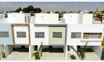 Foto de casa en venta en 16 oriente 1017, cholula, san pedro cholula, puebla, 0 No. 01