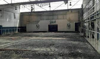 Foto de bodega en renta en 16 septiembre , industrial alce blanco, naucalpan de juárez, méxico, 0 No. 01