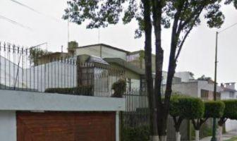 Foto de casa en venta en Paseos de Taxqueña, Coyoacán, DF / CDMX, 21292708,  no 01