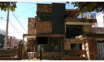 Foto de casa en venta en avenida alemania 1619, moderna, guadalajara, jalisco, 2988993 No. 01