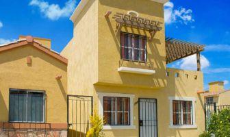 Foto de casa en venta en El Cerrito de Téllez, Zempoala, Hidalgo, 15712030,  no 01