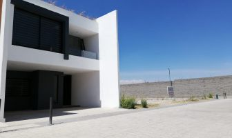 Foto de casa en venta en Cholula, San Pedro Cholula, Puebla, 12431219,  no 01