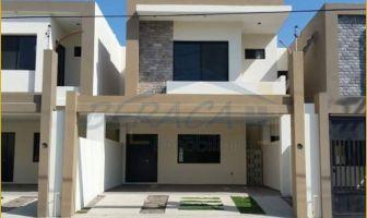 Foto de casa en venta en Ampliación Unidad Nacional, Ciudad Madero, Tamaulipas, 5151156,  no 01