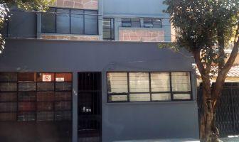 Foto de casa en venta en Ermita, Benito Juárez, DF / CDMX, 17590886,  no 01
